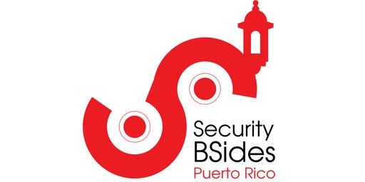 Security B Sides Puerto Rico 2019