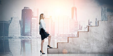 Career & Professional Advancement - Female Excellence Workshop tickets