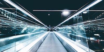 5 innovations technologiques pour disrupter votre com\