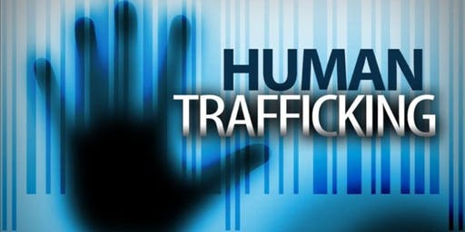Identifying and Responding to Juvenile Victims of Human Trafficking