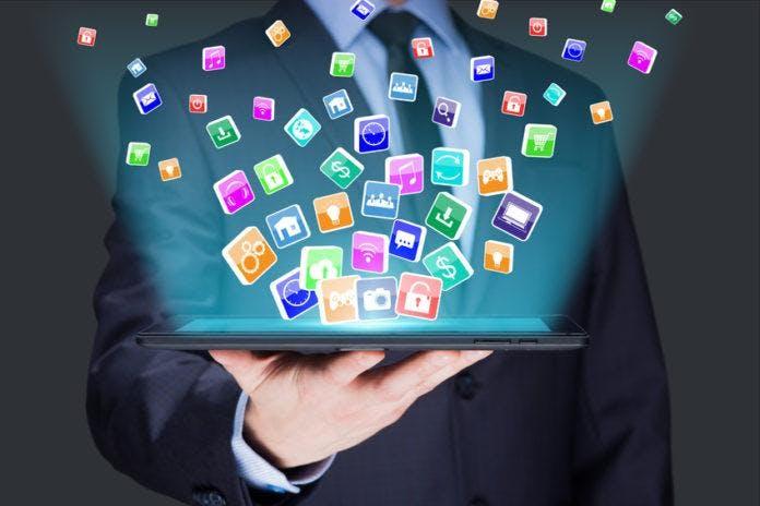 """Seminario """"Il Search Marketing: una nuova opp"""