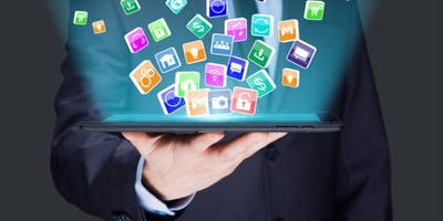 """Seminario """"Il Search Marketing: una nuova opportunità di business"""""""