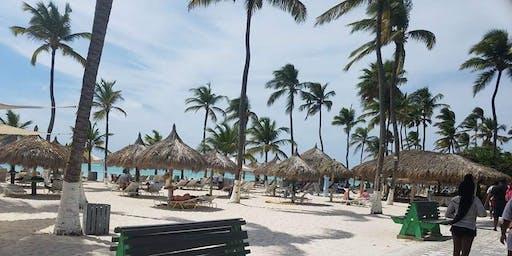 Jamaican Cruise 2019