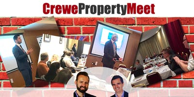 Crewe Property Meet