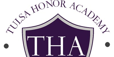 Tulsa Honor Academy Big Recruitment Phone-a-Thon