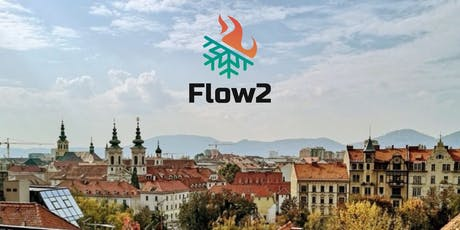 Die Wim Hof Methode - in Graz schönster location! Tickets