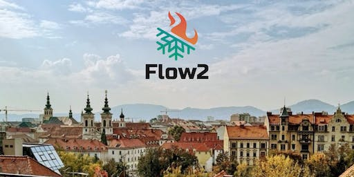 Die Wim Hof Methode - in Graz schönster location!