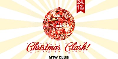 MTW Christmas Clash