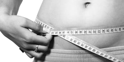 Body Contouring Lunch & Learn