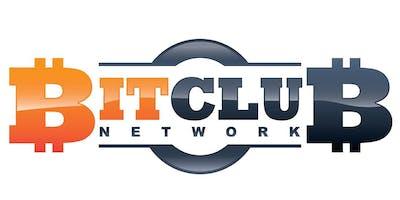 BitClub Network Power Day März  2019
