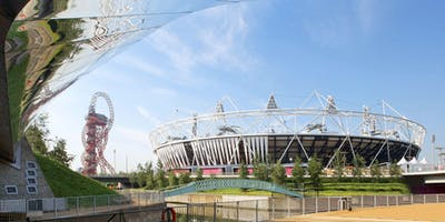 Architectural+Walking+Tour+-+Olympic+Park