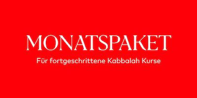 Monatspaket 2019
