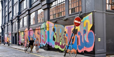 Architectural+Walking+Tour+-+Shoreditch