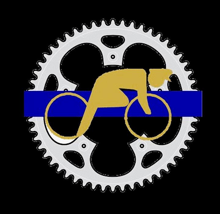 2019 Giro di Zeppoli  Bike Tour image