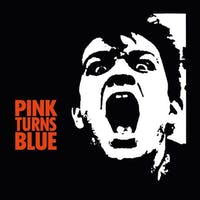 Pink Turns Blue *MOVED TO METRO MUSIC HALL*