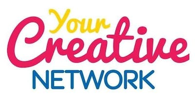 Southend Thurrock Creative Network Event