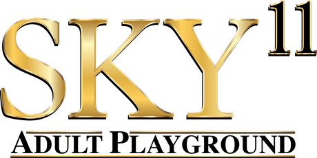 SKY11 Chicago's Party Packages tickets