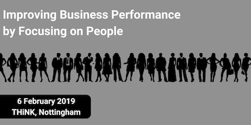 nottingham united kingdom business events eventbrite