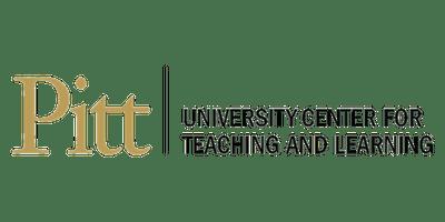 Best Practices in Online Teaching*