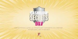 1. CASHFLOW SECRETS DAY – Die Enthüllung ultimativen...