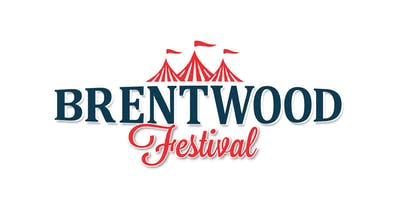 Brentwood Festival 2019