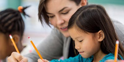Free Education Assistant Info Session: Jan. 24