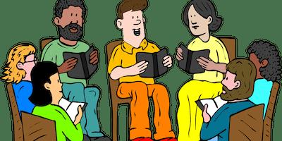 Future Fiction Appreciation Group