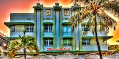 Sm'Art Deco For Kids