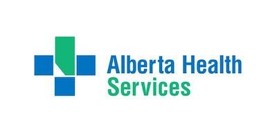 AHS Medical Staff Orientation-Calgary Zone