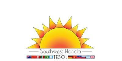 2019 SWFL TESOL Inaugural Conference