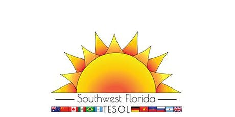 2020  SWFL TESOL  Conference tickets