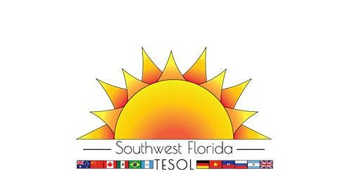 2020  SWFL TESOL  Conference