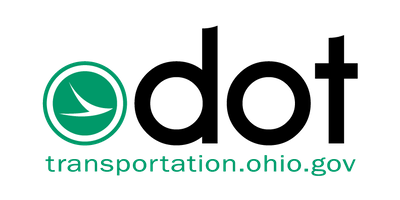 2019 DBE Certification Workshop - Jacksontown