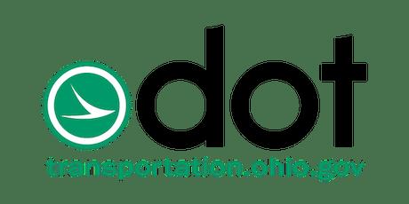 2019 DBE Certification Workshop - Jacksontown tickets