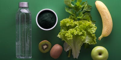 The Science Behind Real Health: Debunking Dietary Myths