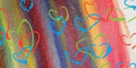 LGBTQ+ Relationship Workshop: Connection and Communication Through Differentiation: For Socially Conscious Humans