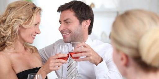 Our Chicago matchmaking experts provide an enjoyable alternative to online dating websites..