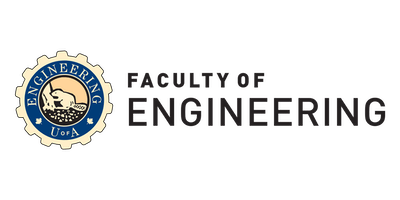 Dec 14 Free Review Session - ENGG 130