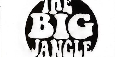 The Big Jangle (A Tribute to Tom Petty)