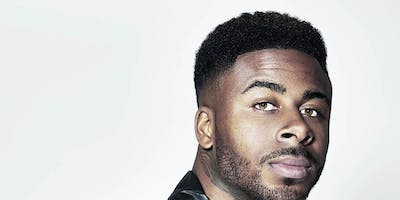 Sage the Gemini @ Ace of Spades