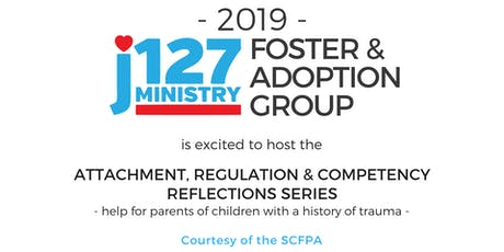 J1:27 Foster & Adoption Group tickets