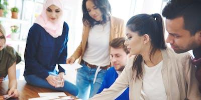 Business Planning Workshop – Lethbridge
