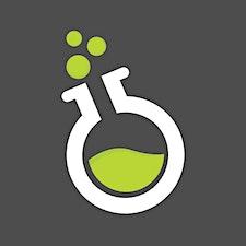 Reboot Labs logo