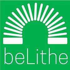 beLithe, LLC logo