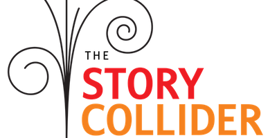 The Story Collider - Vancouver, BC - January 2019