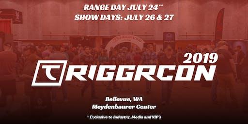 Triggrcon 2019
