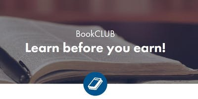 Business BookCLUB Lancering