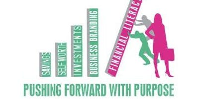 Pushing Forward with Purpose