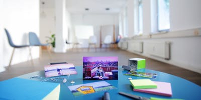 Ausstellungseröffnung und Lesung: Stadtluft Dresden im Konnektiv62