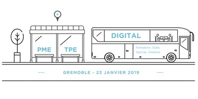 Adopte le Digital à l\